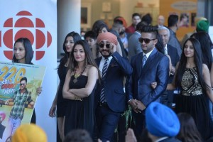 BMO IFFSA Toronto Announces An Exciting Line Up Of Films And Events