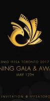 Opening Gala & Awards