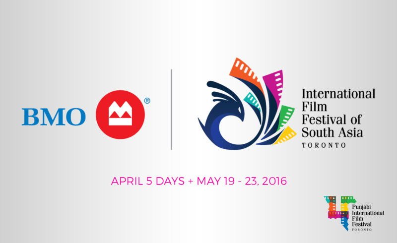 BMO IFFSA Toronto