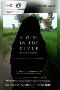 A-girl-in-the-river