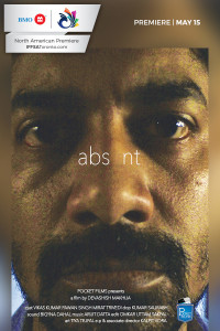 ABS-NT