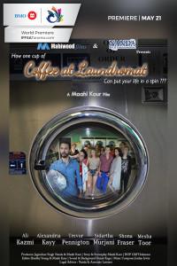 Coffee-at-Laundaromat