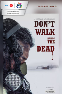 Dont-walk-amond-the-dead
