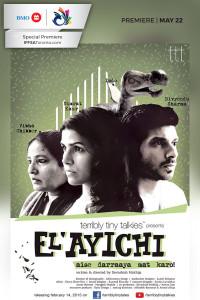 Elaayachi