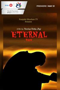Eternal-Pain