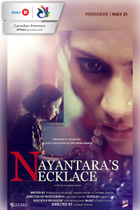 Nayantara's-Necklace