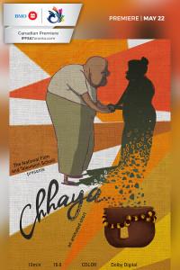 chhaya-poster