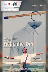 Acche-Din