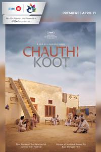 CHauthi-Koot
