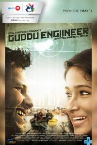 Guddu-Engiineer