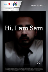 Hi,-I-am-Sam