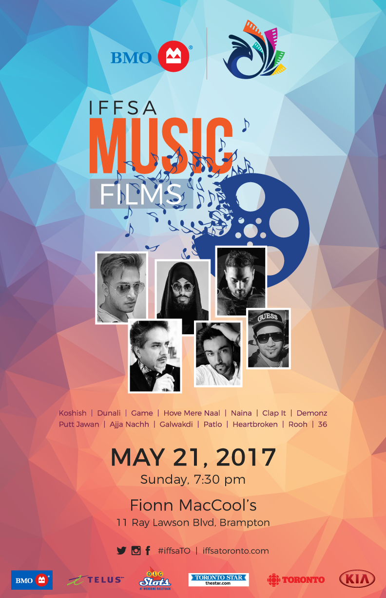 IFFSA - Music Film - WEB