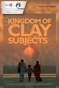 Kingdom-of-Clay