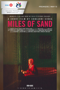 Miles-of-Sand