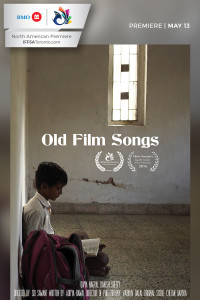 Old-Film-Songs
