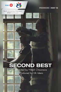 Second-Best