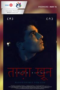 Taaza-Khoon-Poster