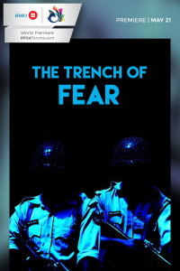 The-Trench-of-Fear