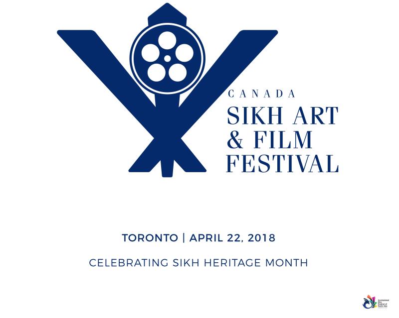 SIKH ART & FILM FESTIVAL CANADA