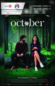 October_Reduced_Scale
