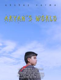 Aryan World