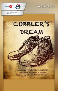 Cobbbler_Dream
