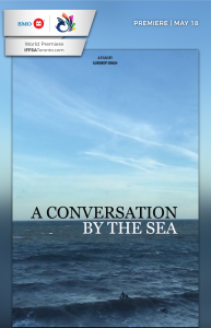 Conversation_By_The_Sea