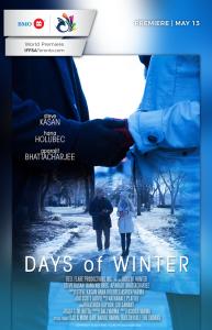 Days_of_Winter
