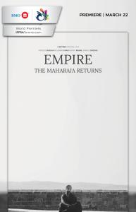 Empire_The_Maharaja_Returns