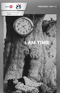 I_Am_Time