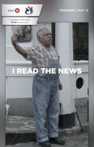 I_Read_The_News