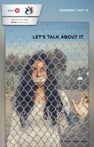 Let's_Talk_About_It