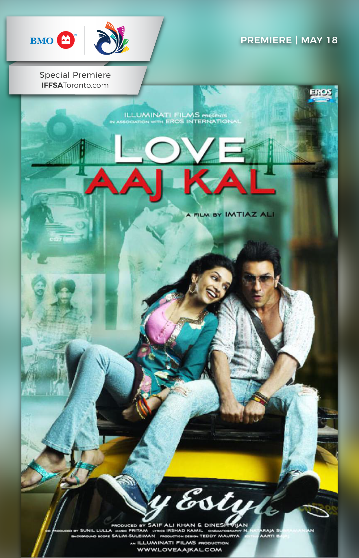 Love_Aaj_Kal