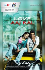 Love_Aaj_Kal