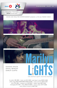Marlyn_Nights