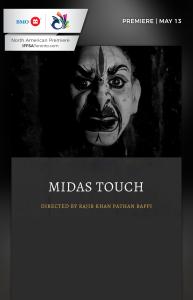 Midas_Touch