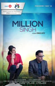 Million_Singh