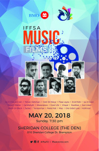 Music_Films