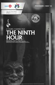 Ninth_Hour