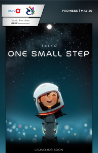 One_Small_Step