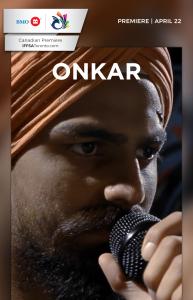 Onkar