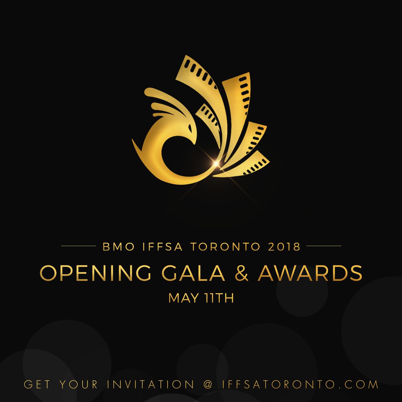 Opening_Gala
