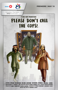 Plesae_Dont_Cal_the_Cops