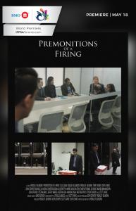 Premonitions_of_a_firing
