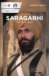 Saragarhi_The-_True_Story