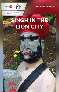 Singh_In_The_Lion_City