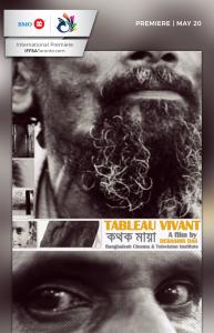 Tableau_Vivant