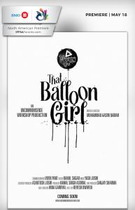 That_Balloon_Girl