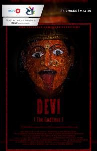 The_Goddess