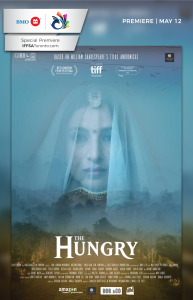 The_Hungry